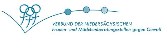 Verbund niedersächsischer Frauen- und Mädchenberatungsstellen gegen Gewalt
